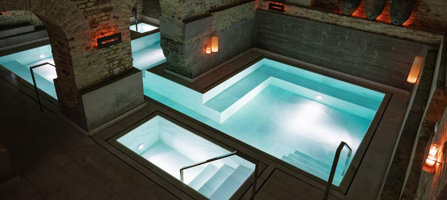 AIRE Ancient Baths i Hotel Ottilia 1600x900 | PR-foto