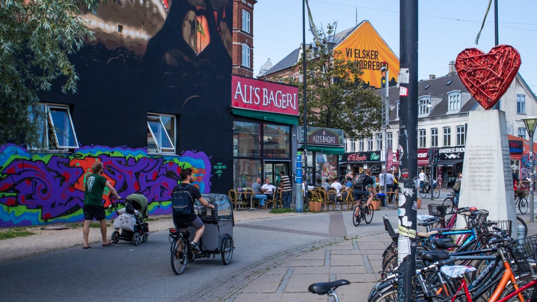 Multicultural and ever-vibrant Nørrebro | VisitCopenhagen